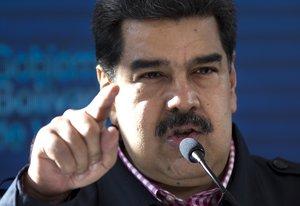 Las relaciones diplomáticas entre Venezuela y Estados Unidos son tensas prácticamente desde que el chavismo llegó al poder en 1999.