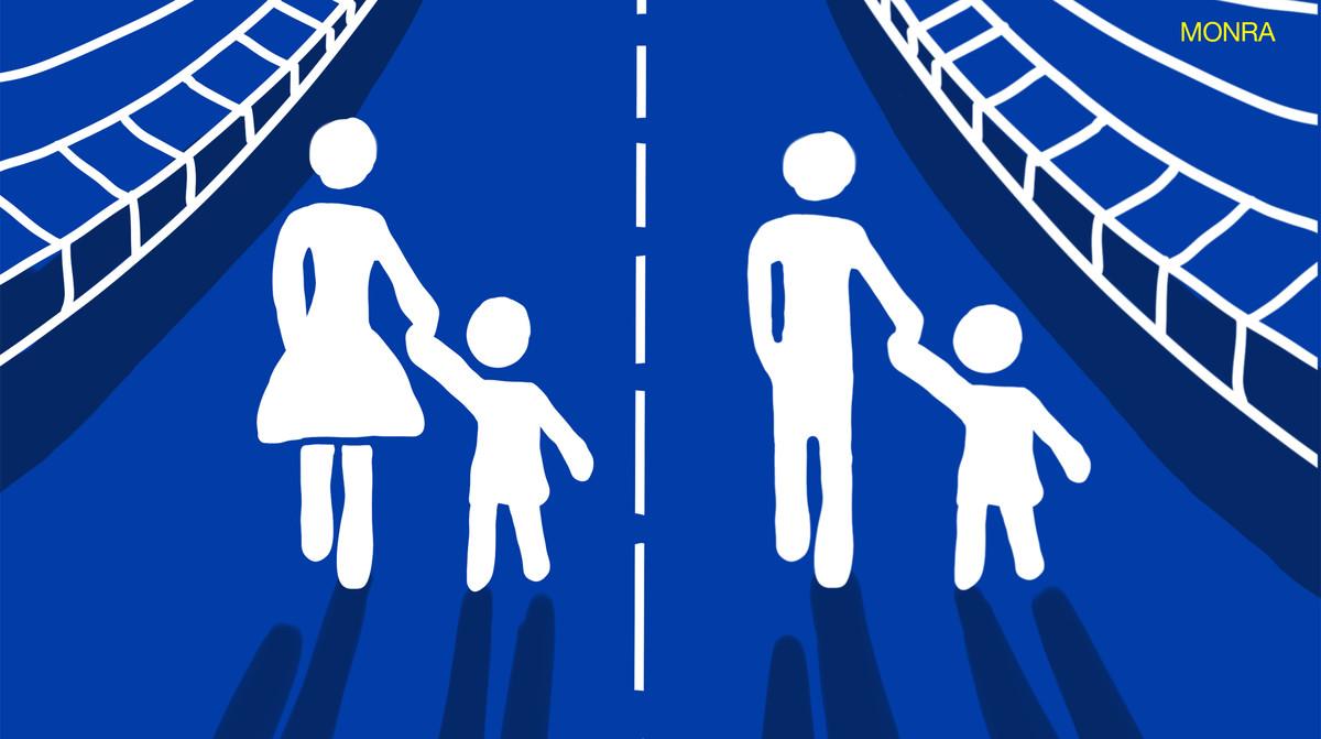 Els efectes perversos de les polítiques de conciliació