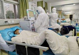 Las autoridades sanitarias han realizado seguimiento médico a 15.197 personas.
