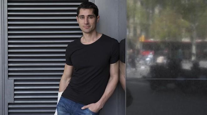 """Álex Marín: """"A mí también me ponen a caldo en ForoCoches"""""""