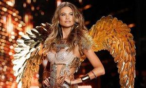 ¿Sobrevivirán los 'ángeles' en la era #MeToo?