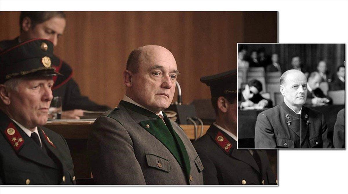 Franz Murer: un nazi sin castigo