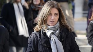La dona de Bárcenas entra a la presó d'Alcalá per complir la seva condemna per la 'Gürtel'