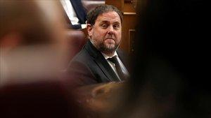 El calendari judicial embolica la negociació de la investidura de Sánchez