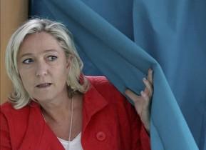 nmarron26069161 marine le pen france s national front political p160527181903