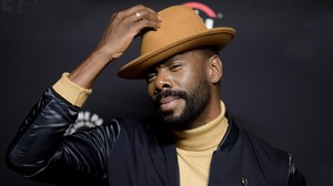 txerra35132841 colman domingo attends the 33rd annual paleyfest fear the 160815174431