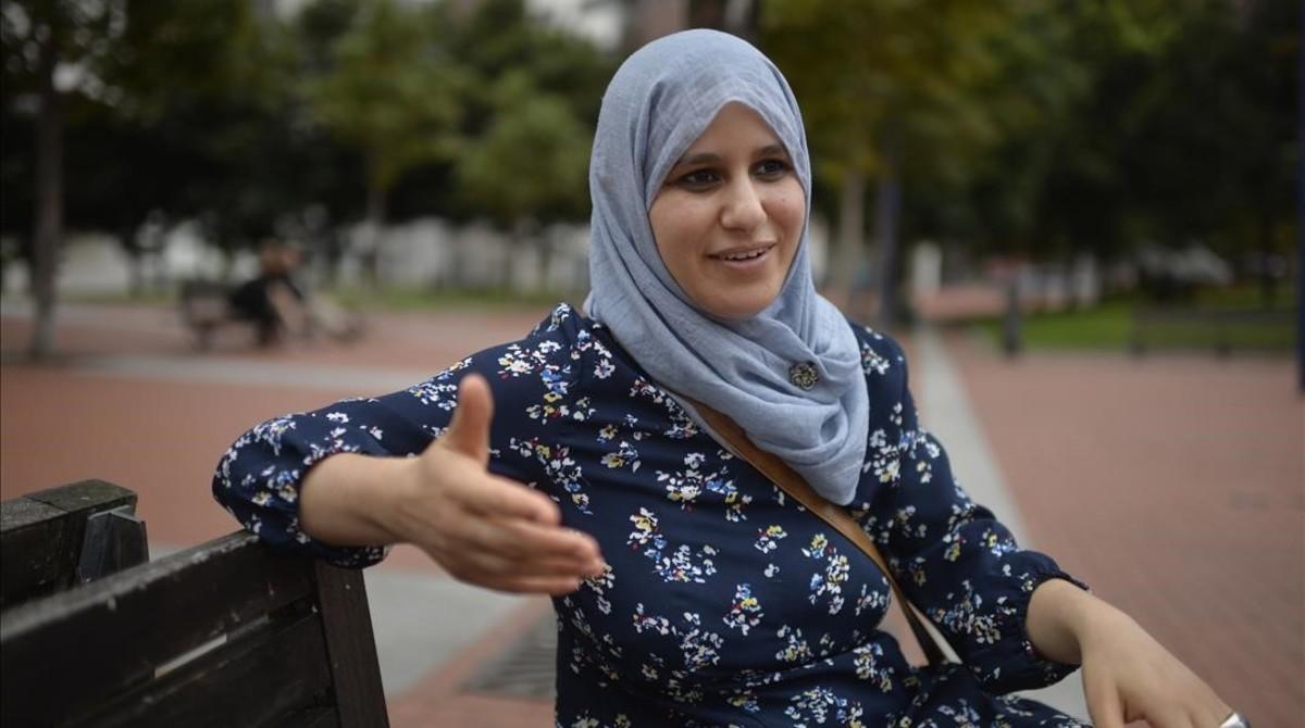follando prostitutas arabes peliculas de adolescentes prostitutas