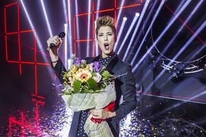 leklein ganadoraeurocasting 05