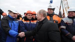 zentauroepp33224432 fet07 crimea 18 03 2016 el presidente ruso vlad mir putin170825101320