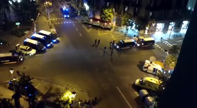 whatsapp-video-2018-03-23-at-203329
