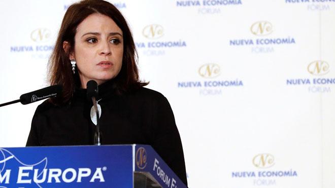 El PSOE manté el 'no' al mediador: «És una fase passada»