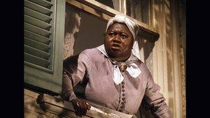 HBO recuperarà 'Allò que el vent s'endugué' amb una explicació del racisme
