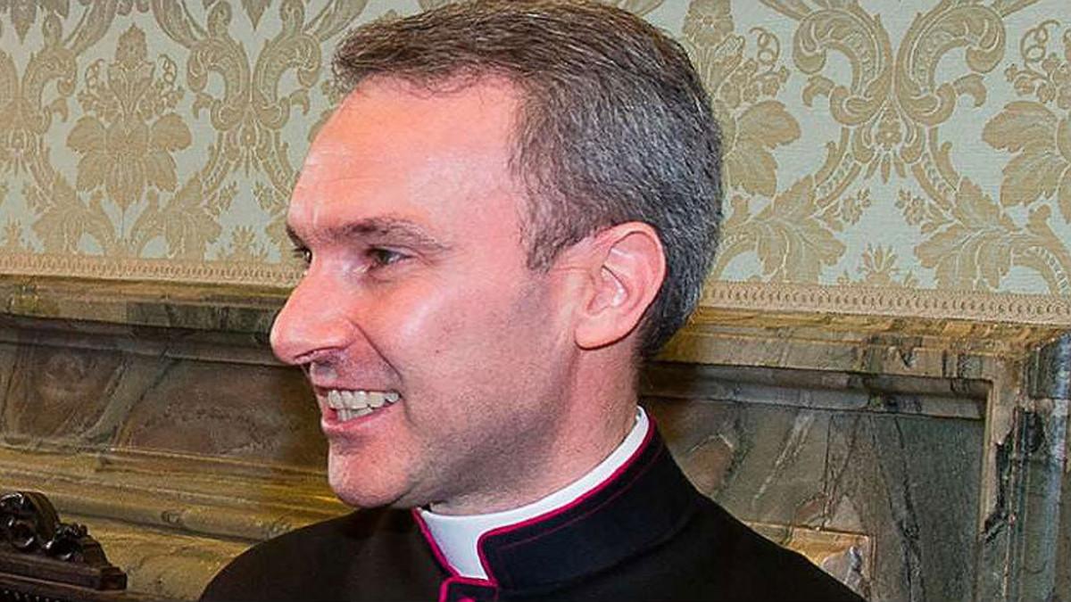 Carlo Alberto Capella.