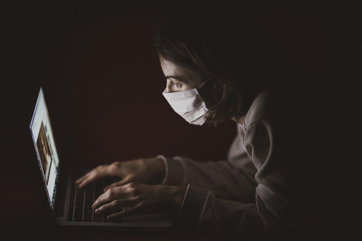 310.000 autónomos prevén cerrar este año debido a la crisis del coronavirus