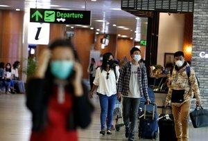 El virus ha causado ya la muerte a 213 personas en China.
