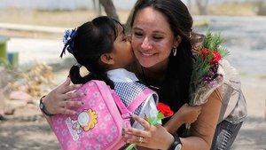 Dia del Mestre: les 10 respostes més divertides dels nens