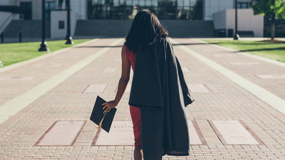 Cada vez son más las iniciativas que desarrollan las universidades para promover el emprendimiento.