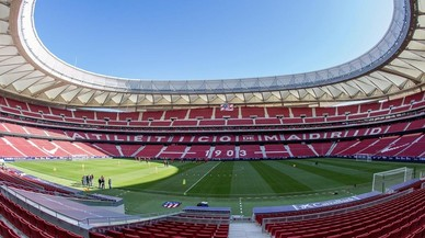 El Barça medita demanar el canvi de data de la final de Copa del Rei davant al Sevilla
