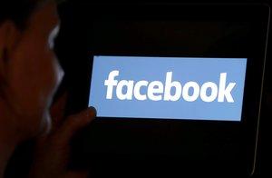Facebook ha sido protagonista de múltiples escándalos por su gestión de privacidad de datos personales.