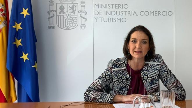 El Govern central rectifica i diu que no està decidit quan s'obren les fronteres