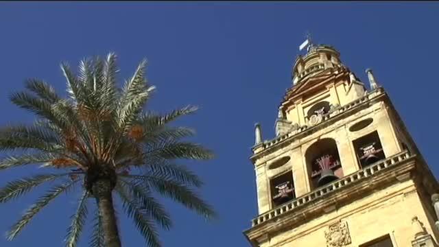 El Cabildo catedralicio asegura que numerosas instancias judiciales rebaten dicho estudio.