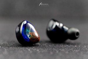 Nuevos auriculares de Kinera.