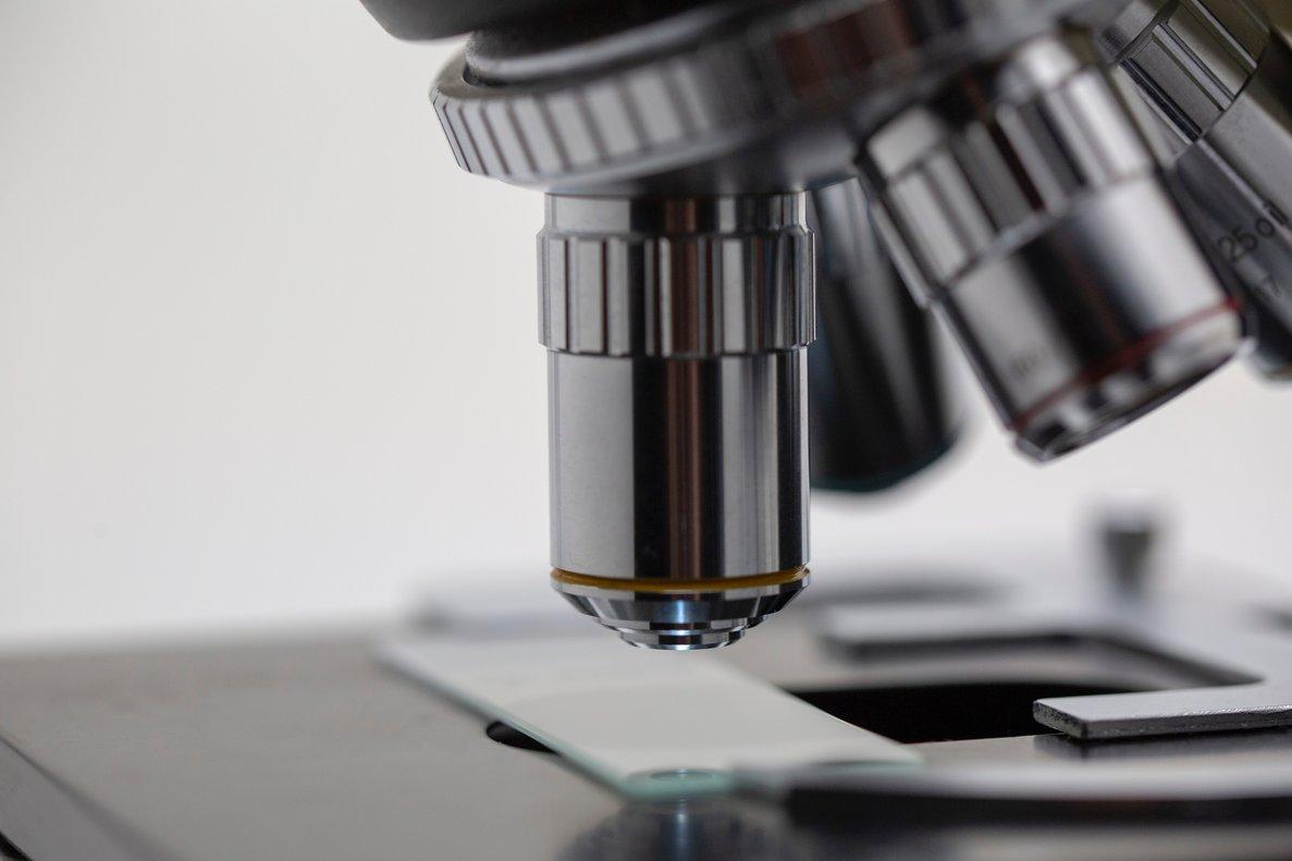 4 consejos para los científicos que quieren emprender
