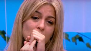 Així va ser la tornada a casa d'Oriana Marzoli després d'haver abandonat 'GH VIP'