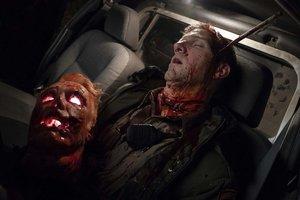 'La noche de Halloween': vuelve la cara del terror
