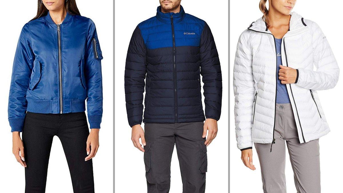 Los mejores abrigos de entretiempo para este otoño