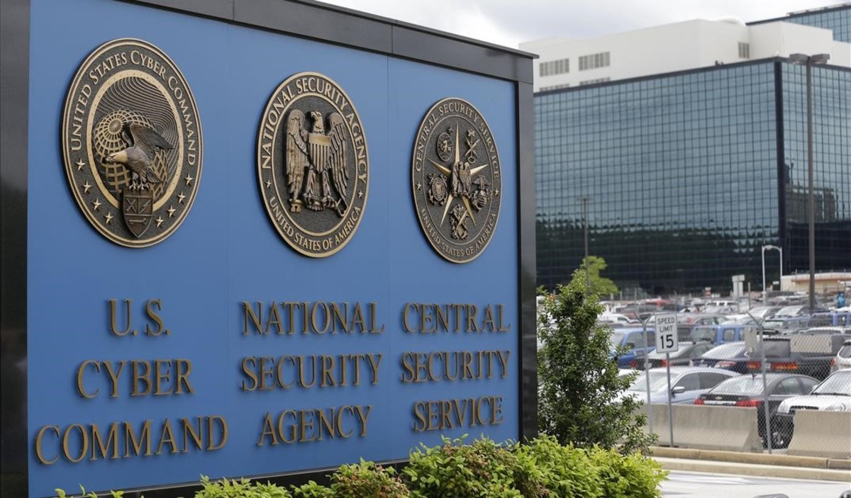 Un ciberataque masivo a EEUU deja sin servicio a grandes webs
