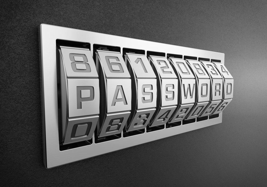 La seguridad, una de las claves para el uso de la banca móvil