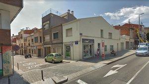 Disminuye la inversión Municipal en vivienda en Terrassa.