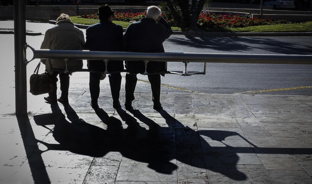 L'IPC castiga pensionistes i funcionaris