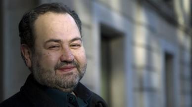 Juan Bas: «Hay que evitar caer en la sal gorda»