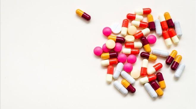 """""""Las farmacéuticas son un negocio, las 'alternativas' una estafa"""""""