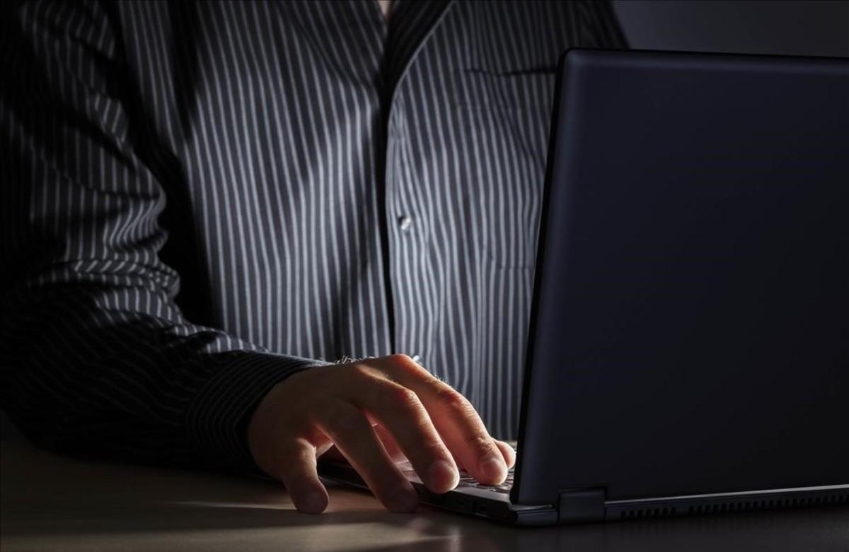 Sexo, webcams y lo que el usuario no ve