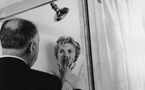 'Psicosis': la ducha que cambió el cine