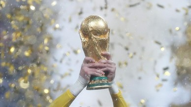 ¿Qué club ha ganado el Mundial?
