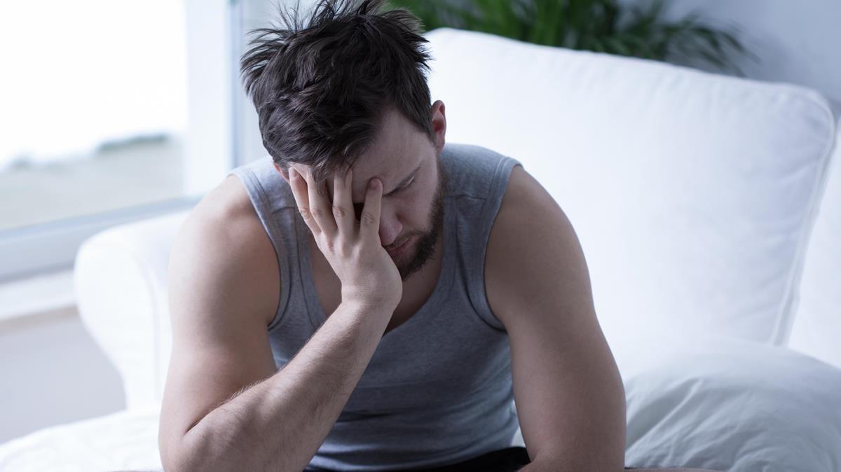 «Soletat viral» i «rebuig social», aquests són els perills de la falta de son