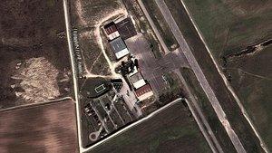 Mor un pilot després d'aterrar i estavellar-se amb una altra avioneta a Segòvia