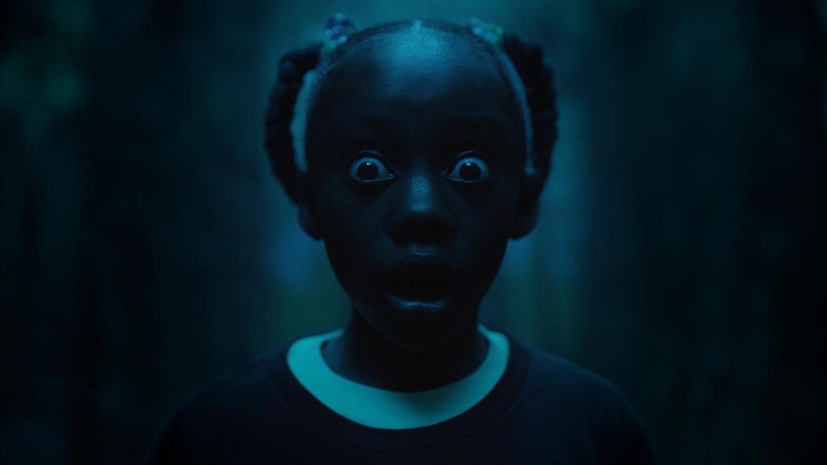 El cine de terror que queda per arribar el 2019