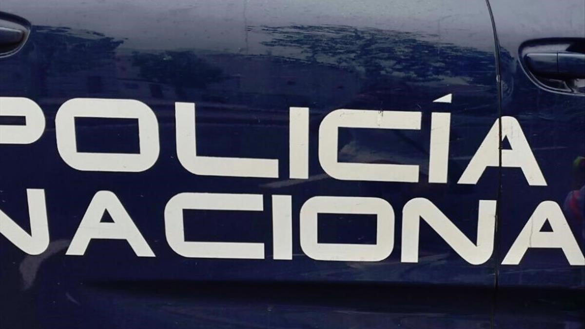 Demanen presó per a tres membres de Dominicans Don't play