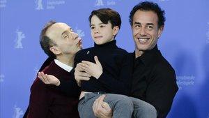 El 'Pinocho' de Garrone: per a totes les edats, o per a cap