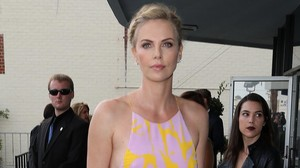mdeluna30584793 actress charlize theron at the la premiere of dar151223090744