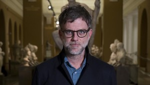 jgarcia41814369 london england january 27 director paul thomas anderson180201175155