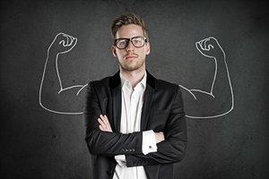 Cinc pautes de lideratge per aplicar-les a la teva pròpia vida