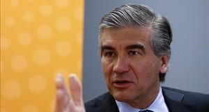 Naturgy va guanyar 199 milions fins al març, el 41,6% menys