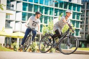 A Espanya es venen 300 bicis elèctriques al dia