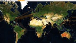 The Influencers: expedicions del segle XXI